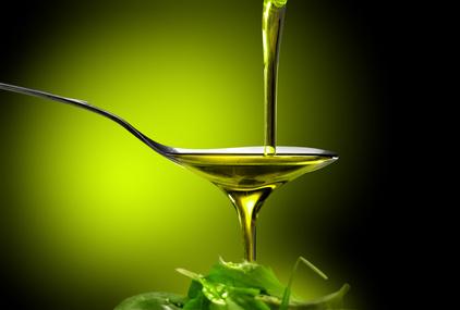 Oil-lipides-ft