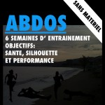 cover_abdominaux