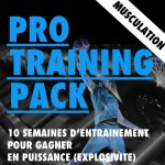 cover_pro-training-pack