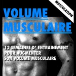 cover_volume-musculaire