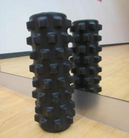 foam-roller1
